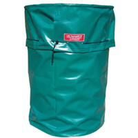 200L PVC waterproof Cover