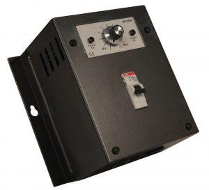 BF400 Power Controller