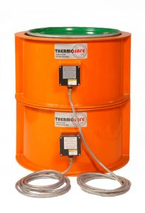 Thermosafe Induction Heater Type B THB