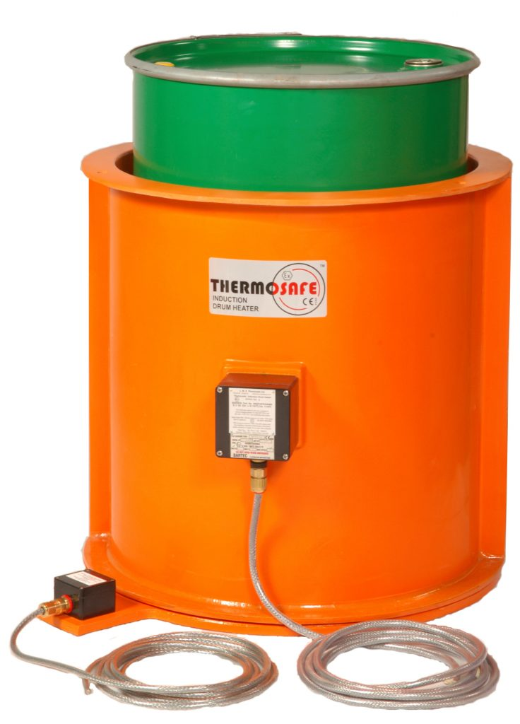 Thermosafe and Faratherm