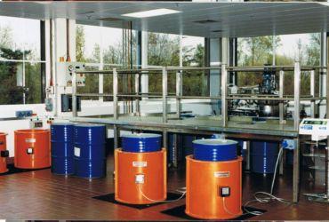 lab use